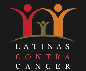 Latinas Contra Cancer