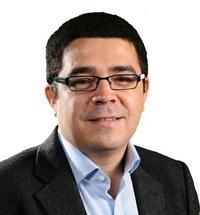 Luis Carvajal-Carmona